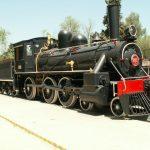 「JR九州インターネット予約」を利用して、新幹線や特急列車のお得なきっぷを購入しよう