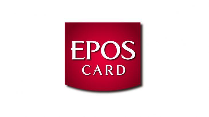 エポスカードはお得がいっぱい。無印良品週間が19%オフ&ネットショッピングでポイントが2~30倍になる方法