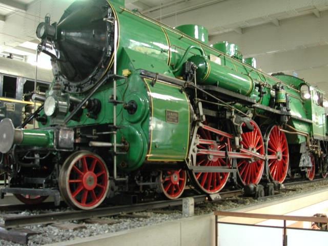 JR東日本・北海道のネット予約「えきねっと」を利用して、新幹線や特急列車のお得な切符を購入しよう