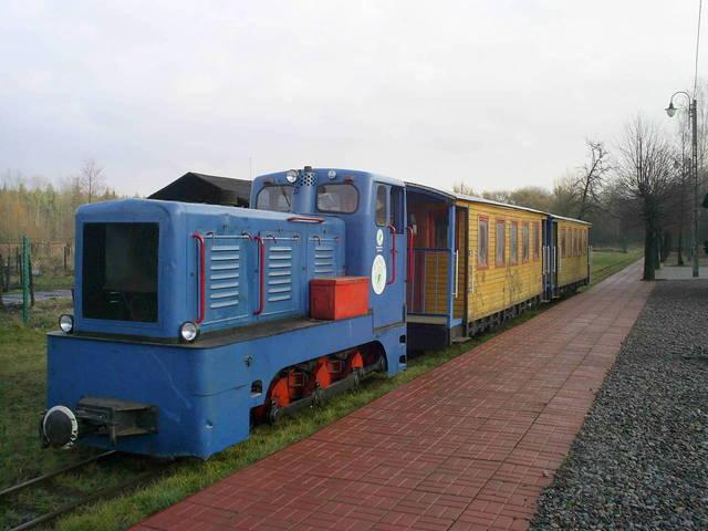 JR東海のネット予約「エクスプレス予約」を利用して、新幹線や特急列車のお得な切符を購入しよう