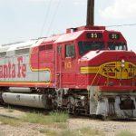 JR東海のネット予約「スマートEX」を利用して、新幹線や特急列車のお得な切符を購入しよう
