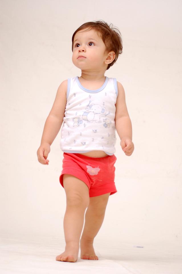 今年の冬は子供も「ヒートテック」デビュー。着させてみた感想と、「ヒートテック」を約36%オフで購入する方法