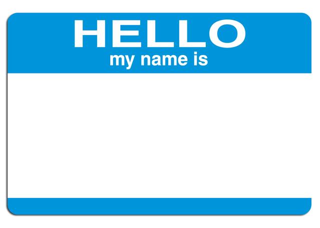 ベネッセが、子供の名前入り「おなまえシール」の無料プレゼント実施中!