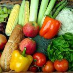 「作り置き・常備菜」のレシピを参考にするならこのサイトがおすすめ