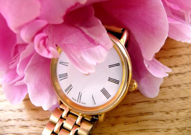 男性に腕時計のプレゼント!予算や選び方は?年代別おすすめ腕時計