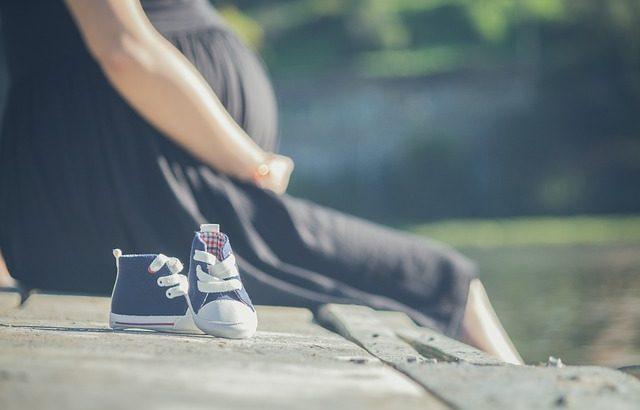 多嚢胞性卵巣でも妊娠できる?PCOとPCOSの違いや原因、治療法など