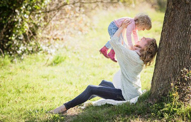 流産経験をし、多嚢胞性卵巣と診断された私が妊娠できました。